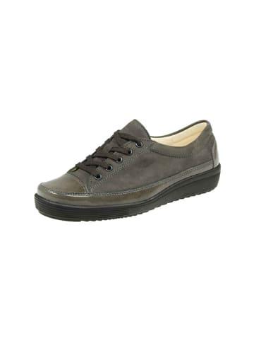 Christian Dietz Sneakers in grau