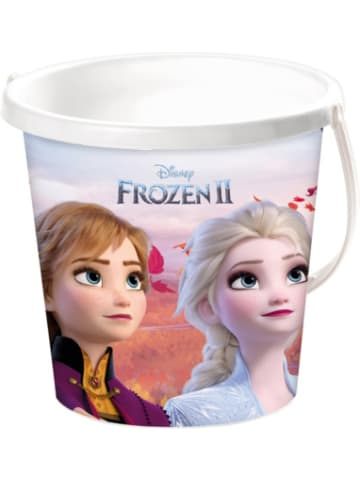 Mondo Frozen Sandeimer