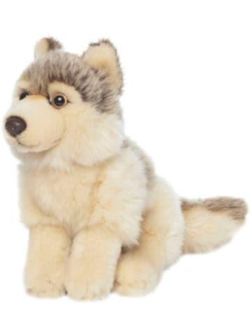 WWF Wolf 15cm