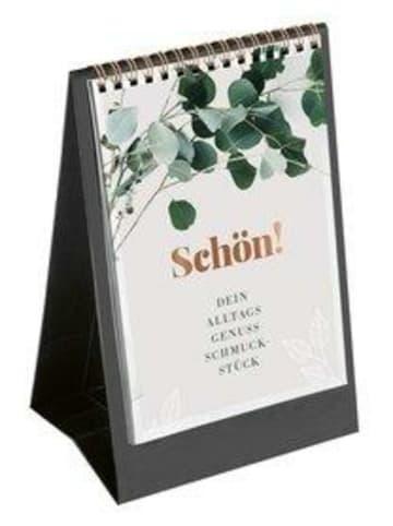 Adeo Schön! | Dein AlltagsGenussSchmuckstück