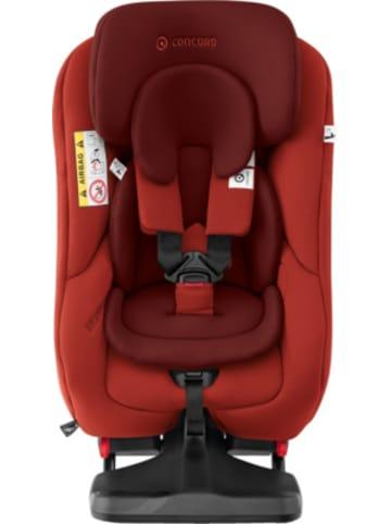 Concord Auto-Kindersitz Reverso.Plus, Autumn Red