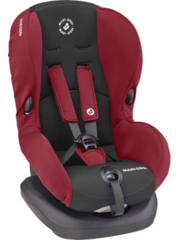 Maxi-Cosi Auto-Kindersitz Priori SPS+, Basic Red