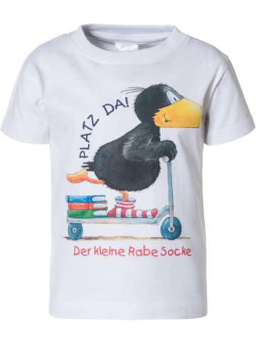 Rabe Socke Rabe Socke T-Shirt