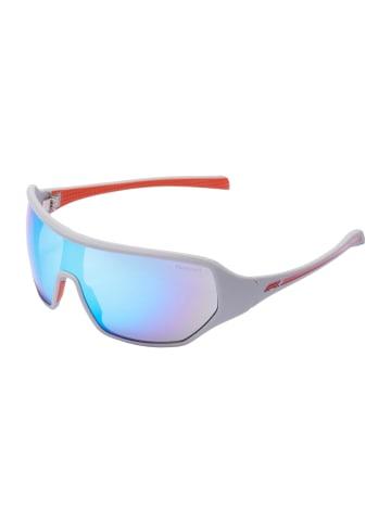 Formula 1 Eyewear F1 Eyewear Red Collection Formula 1 Eyewear in blau/ weiß