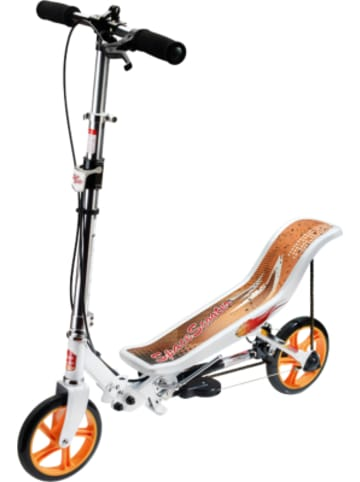 Space Scooter X 580
