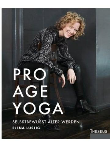 Tao.de in J. Kamphausen Pro Age Yoga