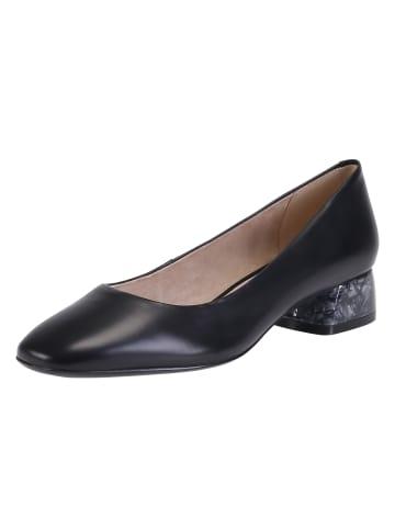 Ekonika Schuhe in schwarz