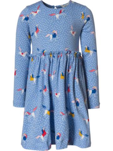 Tom Joule Kinder Kleid