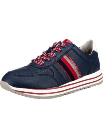 Jana Sneakers Low