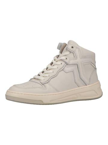 Bronx Sneaker in Weiß