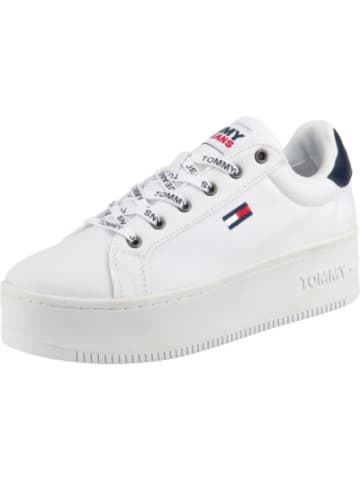 TOMMY JEANS Sneakers Low