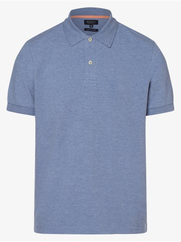 Mc Earl Poloshirt in hellblau