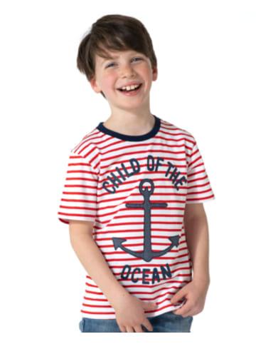 MyToys-COLLECTION T-Shirt von ZAB kids