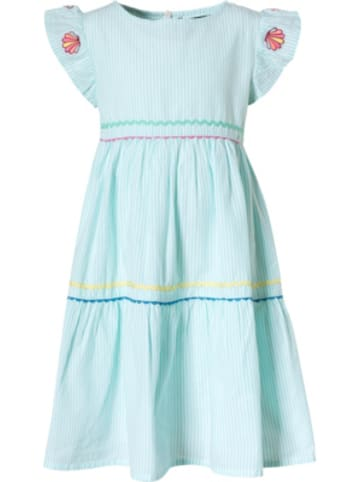 JETTE Kinder Kleid