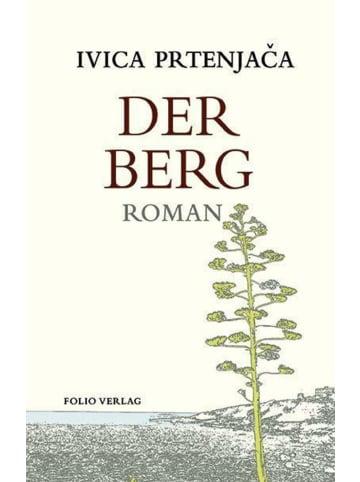 Folio Der Berg
