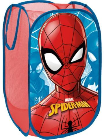 Trolls Pop Up Tonne, Spider-Man