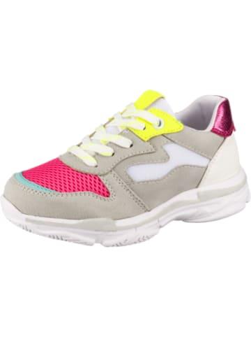 Be Mega Sneakers Low