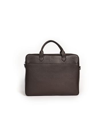 BGents Business & Laptoptaschen in braun
