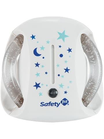 Safety1st Automatisches Nachtlicht
