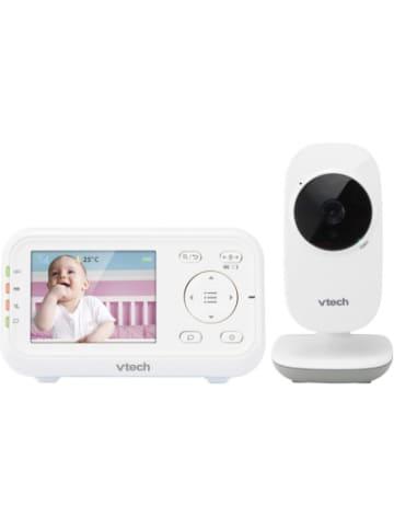 Vtech Babymonitor VM3255