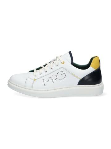 McGregor Sneaker Mcg in weiß