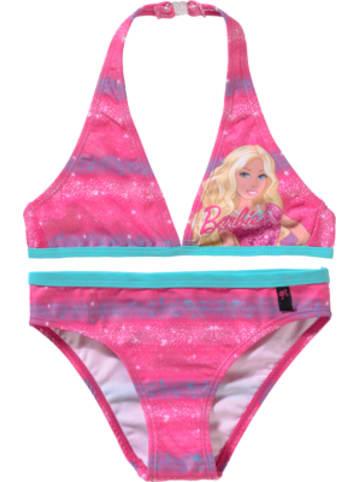 Barbie BARBIE Kinder Bikini