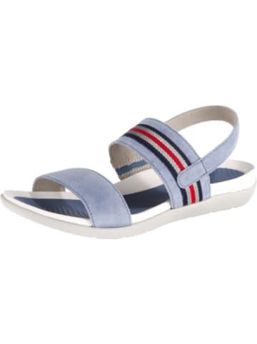 Ara Nepal Komfort-Sandalen