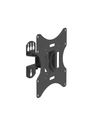 LA VAGUE Gerätehalterungen WM-SF1-32 in schwarz