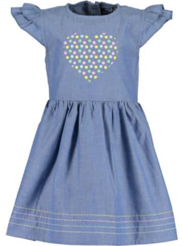 Blue Seven Baby Kleid