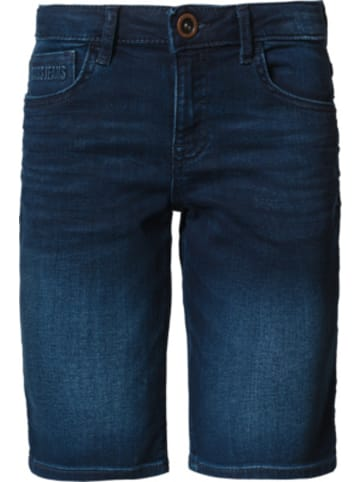 Cars Jeansshorts SEATLE