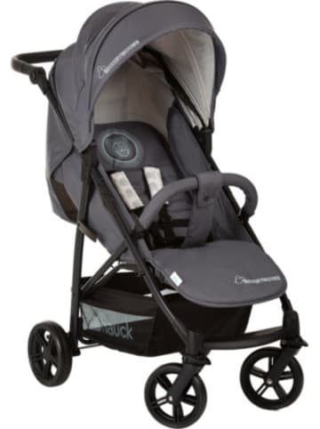 Hauck Buggy Rapid 4X, Mickey Cool Vibes