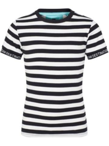 WE Fashion T-Shirt ANNE