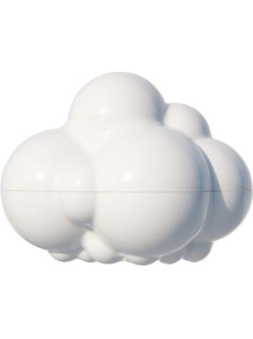 MOLUK Plui Cloud