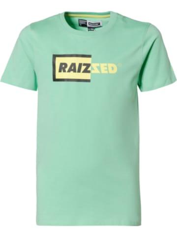 RAIZZED® T-Shirt HAMBURG