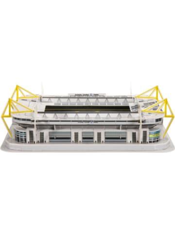Borussia Dortmund 3D-Stadionpuzzle BVB