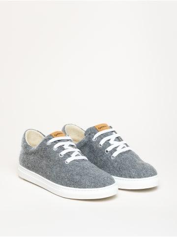Gottstein Wool Walker 101 in Grey
