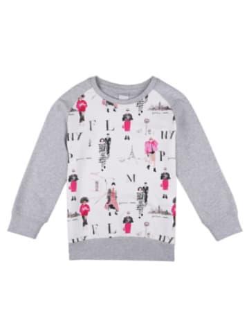 Stummer Sweatshirt Pullover W
