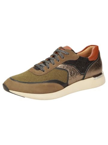 Sioux Sneaker Malosika-707 in mehrfarbig