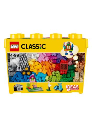 LEGO ® Classic 10698 Große Bausteine-Box