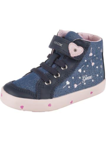 Geox Baby Sneakers High KILWI