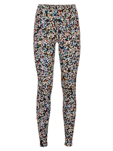 AMY VERMONT Leggings in Multicolor