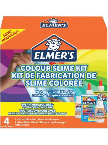 Elmer's ELMER`S Transluzent Slime Kit