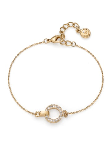 Oliver Weber Armband Relax in gold