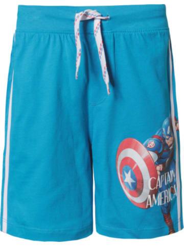 MARVEL Avengers Marvel Avengers Shorts