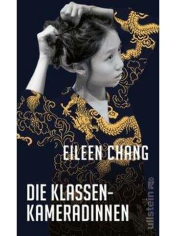 Ullstein Buchverlage Die Klassenkameradinnen