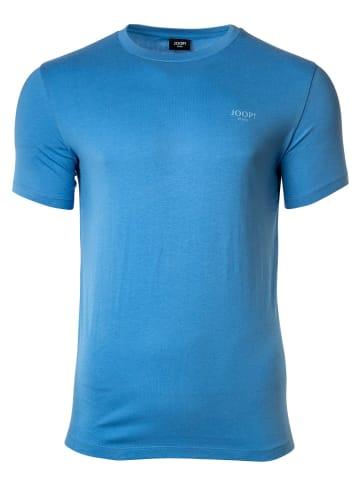Joop! Jeans T-Shirt in Blau