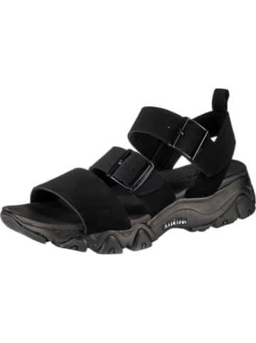 Skechers D'LITES 2.0 COOL COSMOS Klassische Sandalen