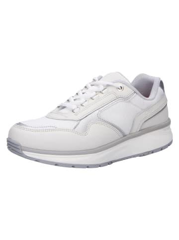 Joya Sneakers in weiß