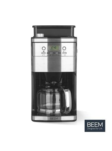 "BEEM Filterkaffeemaschine ""FRESH-AROMA-PERFECT SUPERIOR"""