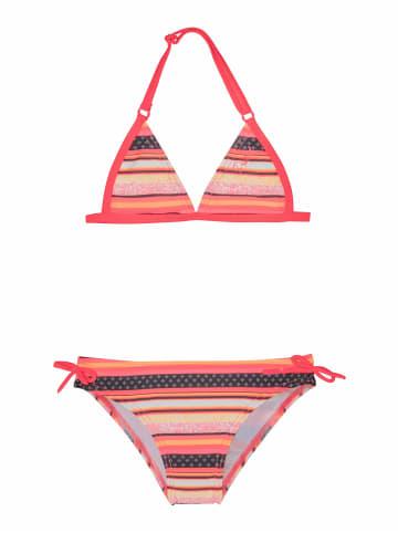 """Protest Triangel-Bikini """" CHELSEY TD in Grenadine"""